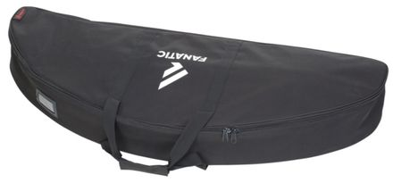 Aero Foil Bag 2.0 Tasche Fanatic 2020