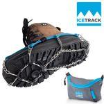Inook Schuhkrallen ICE Track Grödel Veriga