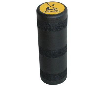 Pro Roller Balancetrainer RollerBone