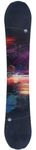 Never Summer Wms Proto Type Two Damen Snowboard Never Summer 2020 gebraucht