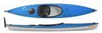Zegul Easy A-Core Blue Kayak Zegul 2021