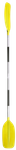 Egalis Twin Evo Junior Fix yellow Kajak Paddel Egalis 2021