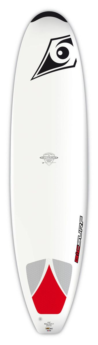 Natural Surf 7'9'' Wellenreiter BIC