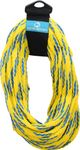 Spinera Towable Rope, 2 Person new Rope Towable Spinera 2021