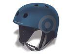 NP Helmet Slide C3 navy Helm NP 2021