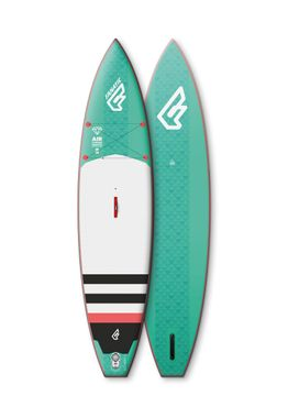 Diamond Air Touring SUP Board aufblasbar Fanatic 2017 – Bild 4