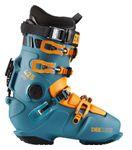 Deeluxe Track 425 PRO TF petrol Snowboard Hardboot Deeluxe 2022