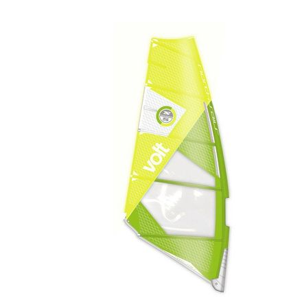Volt C96 Windsurf Segel North Sails 2016