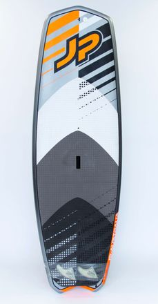 Surf Slate Pro 7'2'' x 28'' SUP Board JP 2016 gebraucht