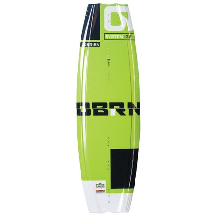 System Wakeboard Obrien 2017