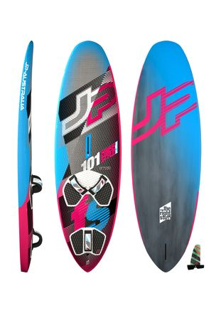 Freestyle Windsurfboard JP 2018
