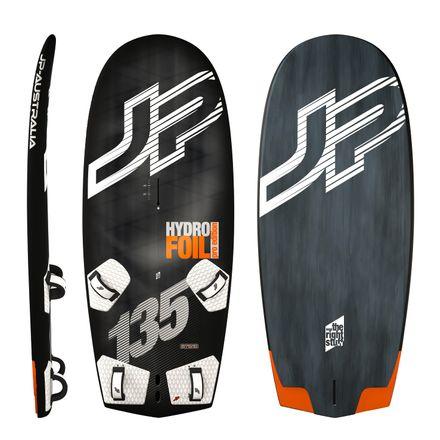 HydroFoil 135 Pro Windsurfboard JP 2018