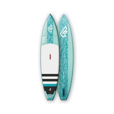 Diamond Air Touring SUP Board aufblasbar Fanatic 2018