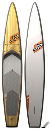Allwater GT WE SUP Board JP 2018
