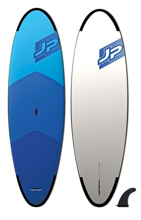 Wide Body SD SUP Board JP 2018
