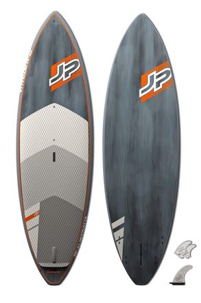 Surf Pro SUP Board JP 2018