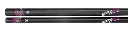 SPX 65 RDM Mast Neilpryde
