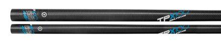 TPX 100 SDM Mast Neilpryde 2018