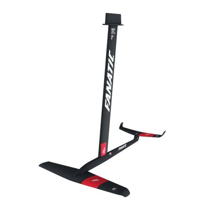 Flow H9 2.0 Foil Fanatic 2019