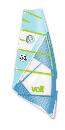 Volt C11 Windsurf Segel North Sails 2017