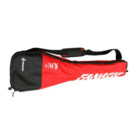 Paddel Tasche für 3-teilige Paddel Bag Fanatic