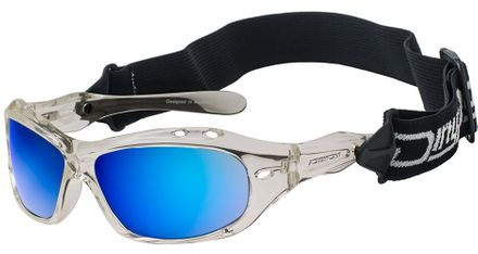Curl II Wassersportbrille Dirty Dog