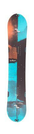 Volta 151cm Splitboard Nitro 2018 gebraucht