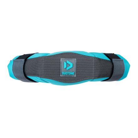 Boom Protector Duotone