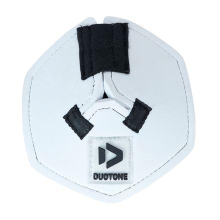 Mastbase Protector Duotone