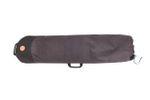Icetools Board Sleeve Dark Grey Snowboard Bag Icetools