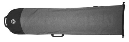 Board Sleeve Grey Snowboard Bag Icetools