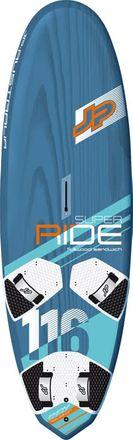 Super Ride FWS JP 2019