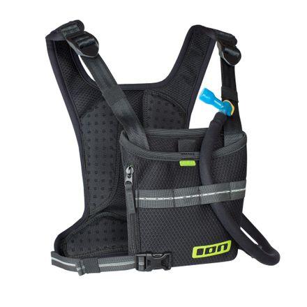 Hydration Vest Comp Trinkrucksack SUP Zubehör ION