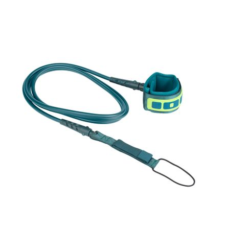 Core Leash petrol SUP ION