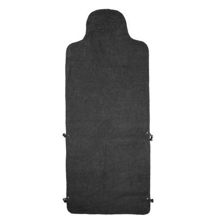 Seat Towel Waterproofed Sitzhandtuch Zubehör ION