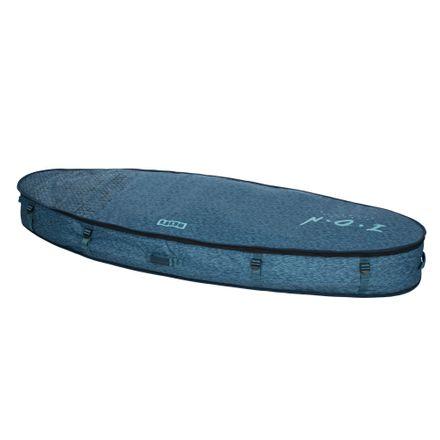 Windsurf Core Double Boardbag für Windsurfboards ION