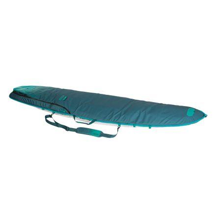 TEC Boardbag für Windsurfboards ION