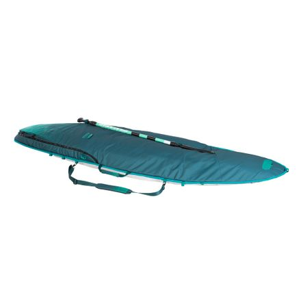 TEC Boardbag für SUP-Boards ION