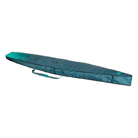 TEC Race Boardbag für SUP-Boards ION