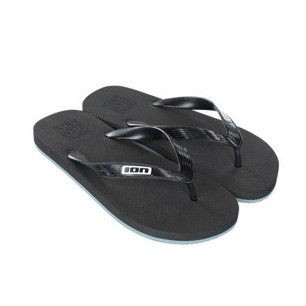 Beach Sandal 2.0 Flipflops Zubehör ION