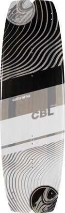 CBL Kite/Wakeboard Cabrinha 2019