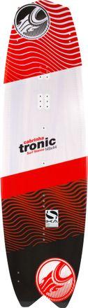 Tronic Surf Stance Kiteboard Cabrinha 2019