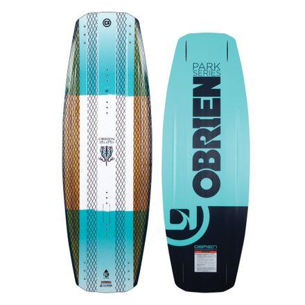 Stiletto Aqua Impact Wakeboard Obrien 2019