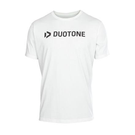 Tee SS Original white T-Shirt Duotone