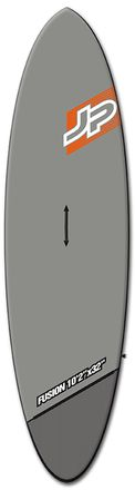 Surf Light SUP Boardbag JP