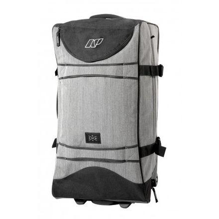 Duffle on Wheels Trolley Reisetasche Bag NP