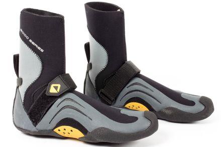 5000 Series HC Round Neopren Schuhe NP
