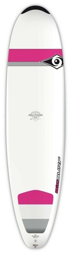 Natural Surf Wahine 7'9'' Wellenreiter BIC 2017