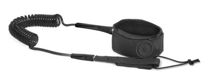 Race C1 black SUP Leash NP