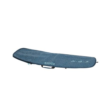 Core Twintip Boardbag für Kiteboards ION